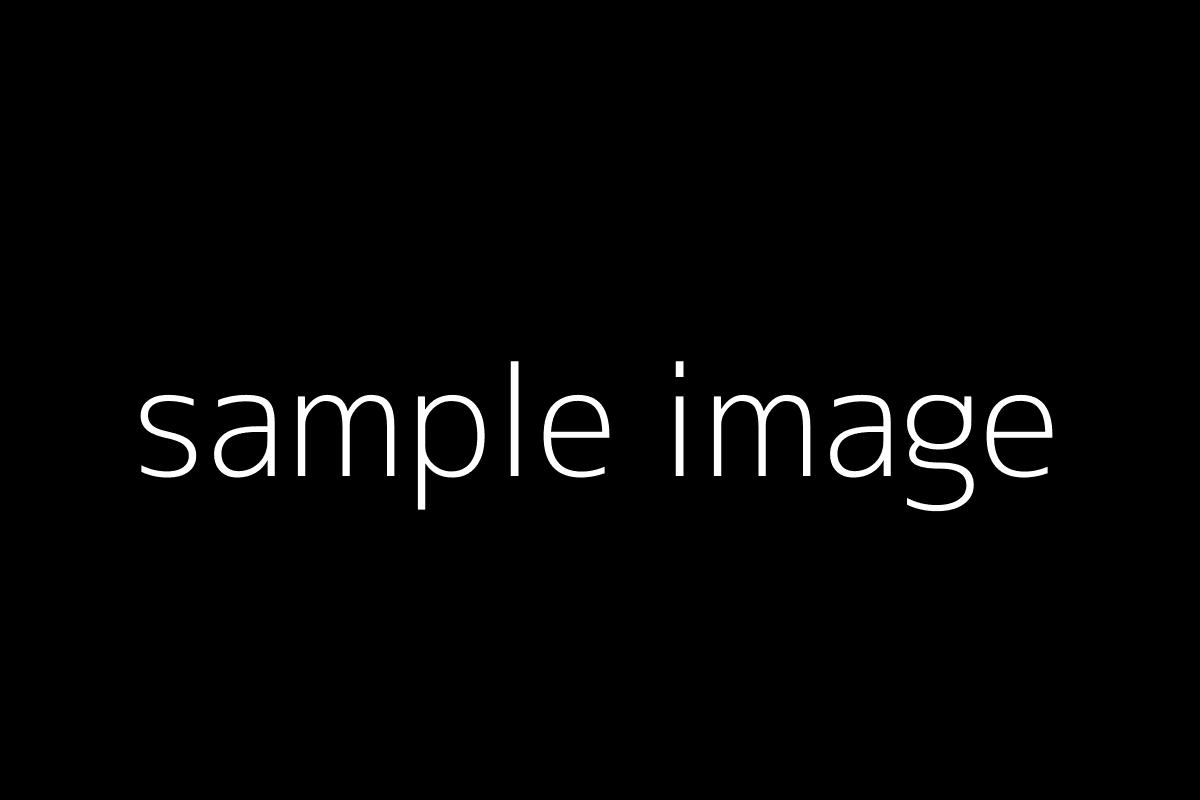 019-Create-Sidebars